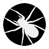 Bizarrepedia logo